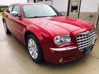 2007 Chrysler 300 C Imports and More Inc  in Lenoir City, TN