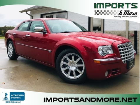 2007 Chrysler 300 C in Lenoir City, TN