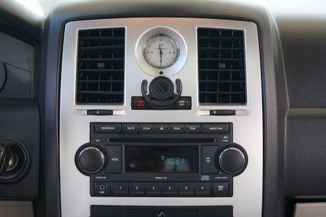 2007 Chrysler 300 C in Lighthouse Point, FL