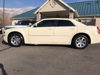 2007 Chrysler 300 Touring LINDON, UT 1
