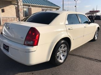 2007 Chrysler 300 Touring LINDON, UT 4