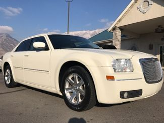 2007 Chrysler 300 Touring LINDON, UT 6