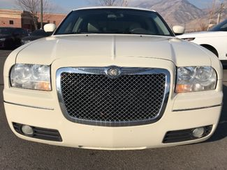 2007 Chrysler 300 Touring LINDON, UT 7