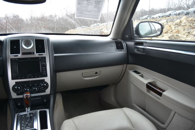 2007 Chrysler 300 C Naugatuck, Connecticut 14