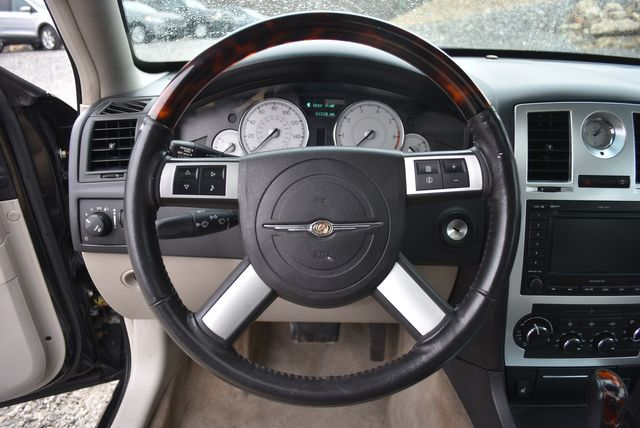 2007 Chrysler 300 C Naugatuck, Connecticut 16