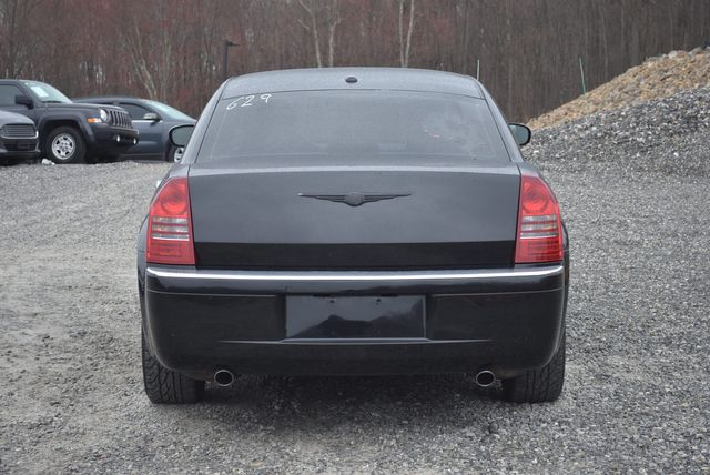 2007 Chrysler 300 C Naugatuck, Connecticut 3