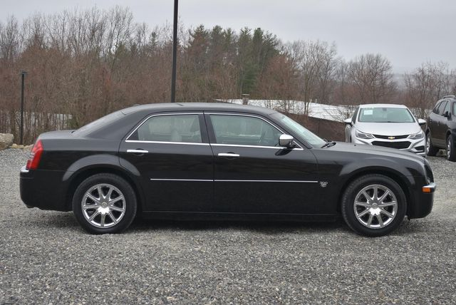 2007 Chrysler 300 C Naugatuck, Connecticut 5