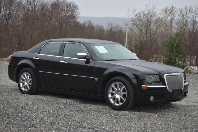 2007 Chrysler 300 C Naugatuck, Connecticut 6