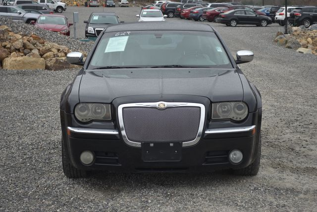 2007 Chrysler 300 C Naugatuck, Connecticut 7