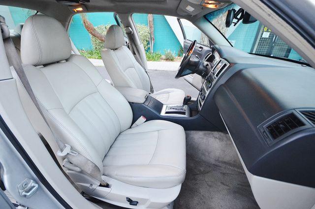 2007 Chrysler 300 C HEMI 5.7L Reseda, CA 29