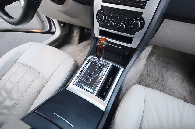 2007 Chrysler 300 C HEMI 5.7L Reseda, CA 32