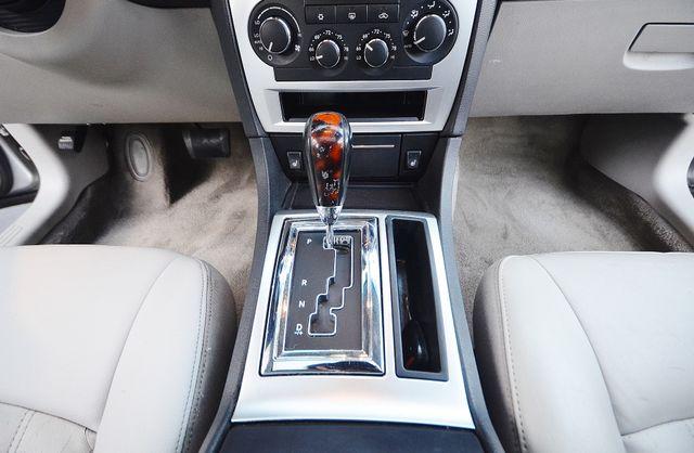 2007 Chrysler 300 C HEMI 5.7L Reseda, CA 33