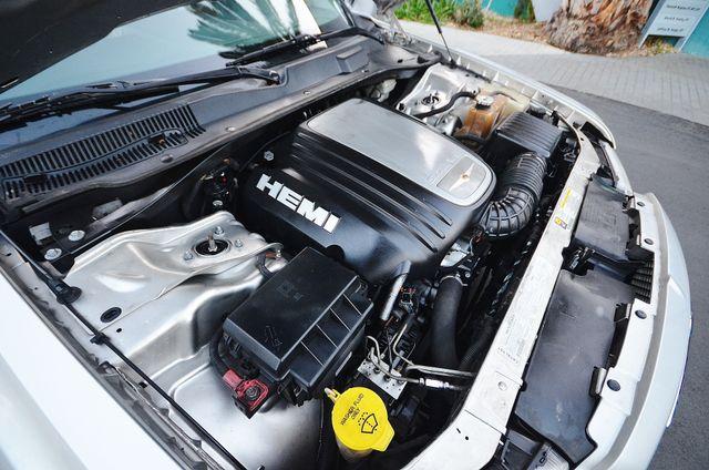 2007 Chrysler 300 C HEMI 5.7L Reseda, CA 39