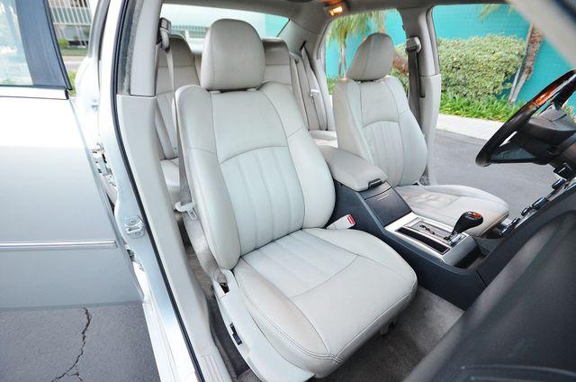2007 Chrysler 300 C HEMI 5.7L Reseda, CA 8