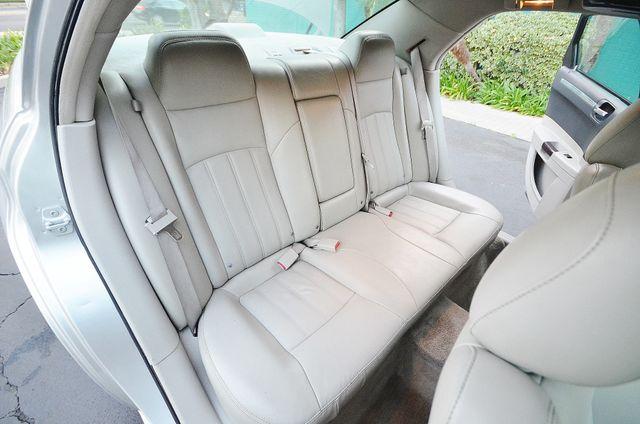2007 Chrysler 300 C HEMI 5.7L Reseda, CA 9