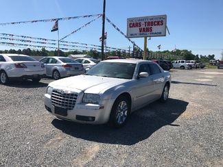 2007 Chrysler 300 Limited in Shreveport LA, 71118