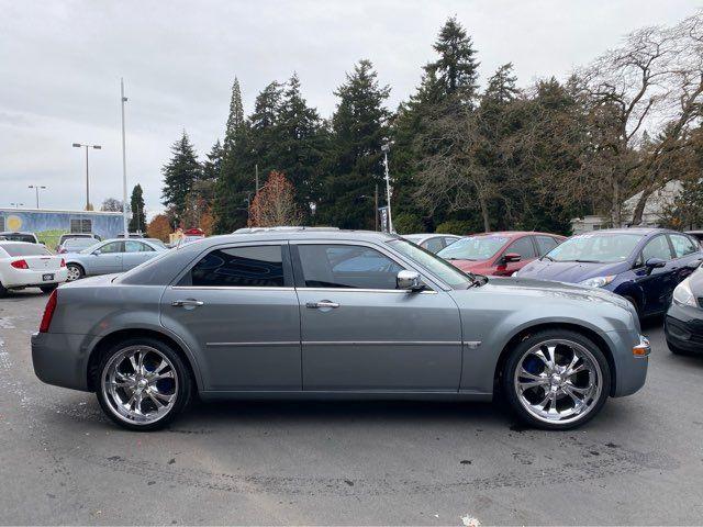 2007 Chrysler 300 C in Tacoma, WA 98409