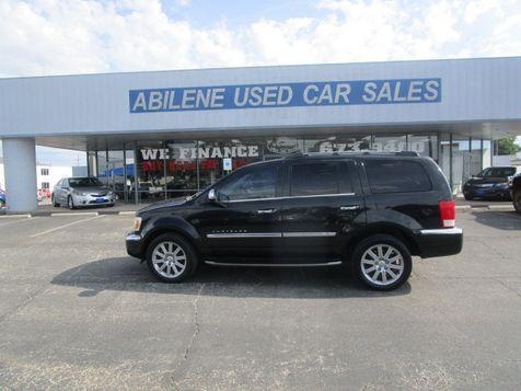 2007 Chrysler Aspen Limited in Abilene, TX
