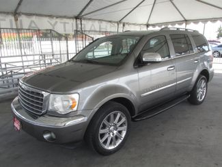 2007 Chrysler Aspen Limited Gardena, California