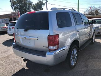 2007 Chrysler Aspen Limited CAR PROS AUTO CENTER (702) 405-9905 Las Vegas, Nevada 3