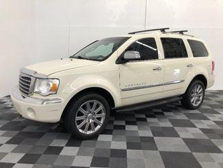 2007 Chrysler Aspen Limited LINDON, UT 1