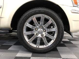 2007 Chrysler Aspen Limited LINDON, UT 12