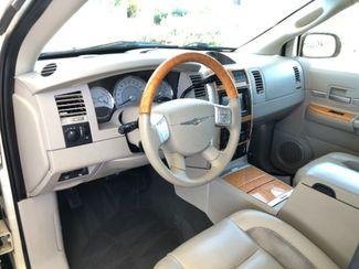 2007 Chrysler Aspen Limited LINDON, UT 14