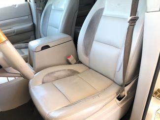2007 Chrysler Aspen Limited LINDON, UT 15