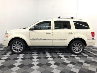 2007 Chrysler Aspen Limited LINDON, UT 2