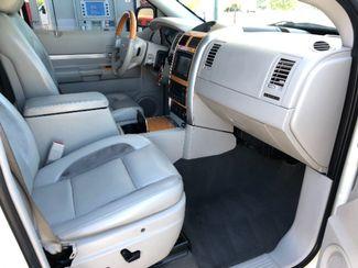 2007 Chrysler Aspen Limited LINDON, UT 25