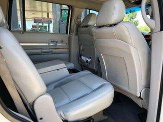 2007 Chrysler Aspen Limited LINDON, UT 30