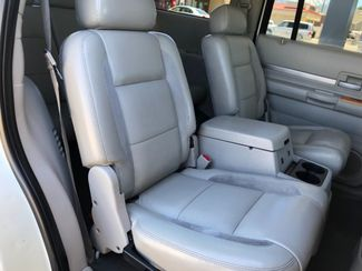 2007 Chrysler Aspen Limited LINDON, UT 31