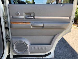 2007 Chrysler Aspen Limited LINDON, UT 33