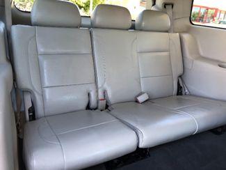 2007 Chrysler Aspen Limited LINDON, UT 34