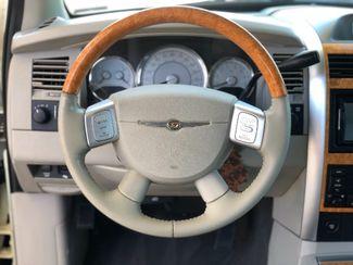 2007 Chrysler Aspen Limited LINDON, UT 36