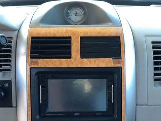 2007 Chrysler Aspen Limited LINDON, UT 37