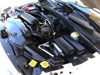 2007 Chrysler Aspen Limited LINDON, UT 41
