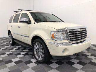2007 Chrysler Aspen Limited LINDON, UT 5