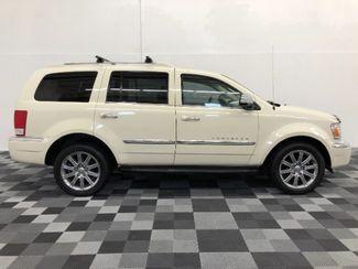 2007 Chrysler Aspen Limited LINDON, UT 7
