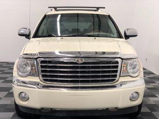 2007 Chrysler Aspen Limited LINDON, UT 8