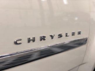 2007 Chrysler Aspen Limited LINDON, UT 9