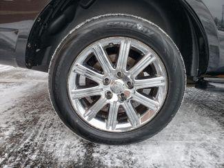 2007 Chrysler Aspen Limited Maple Grove, Minnesota 43