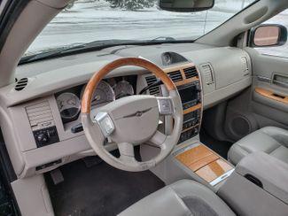 2007 Chrysler Aspen Limited Maple Grove, Minnesota 18