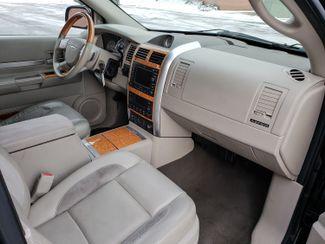 2007 Chrysler Aspen Limited Maple Grove, Minnesota 19