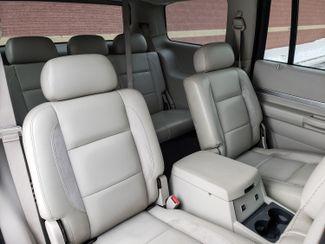 2007 Chrysler Aspen Limited Maple Grove, Minnesota 31