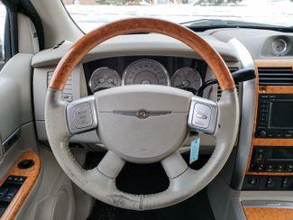 2007 Chrysler Aspen Limited Maple Grove, Minnesota 36
