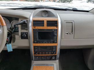 2007 Chrysler Aspen Limited Maple Grove, Minnesota 35