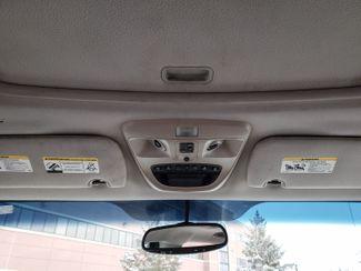 2007 Chrysler Aspen Limited Maple Grove, Minnesota 38