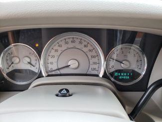 2007 Chrysler Aspen Limited Maple Grove, Minnesota 37