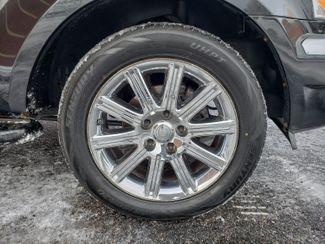 2007 Chrysler Aspen Limited Maple Grove, Minnesota 42